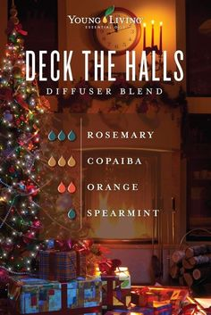 quality essential oil blends roman chamomile essential oil uses young living Essential Oils Christmas, Essential Oil Diffuser Blends, Doterra Essential Oils, Young Living Essential Oils, Spearmint Essential Oil, Doterra Diffuser, Yl Oils, Orange Essential Oil, Aromatherapy Oils