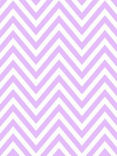 Screen Wallpaper, Wallpaper Quotes, Iphone Wallpaper, Baby Scrapbook, Scrapbook Paper, Monster Inc Party, Diamond Wallpaper, Purple Chevron, Scrapbooking