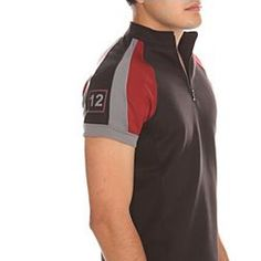 District 12 Training Shirt - Inspired by Hunger Games - $36