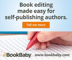 Introducing BookBaby Editing Services. The first truly affordable book editing solution for self-published authors. Best Period Dramas, Period Drama Movies, Netflix Movies, Amazon Movies, Netflix Streaming, Video Channel, Prime Video, Movies To Watch, Colin Firth