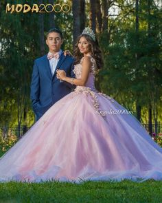 Fortunate composed quinceanera ideas mexican hop over to here Quince Dresses, Ball Dresses, Ball Gowns, Xv Dresses, Pageant Dresses, Sweet 15 Dresses, Cute Dresses, Quinceanera Court, Quinceanera Ideas