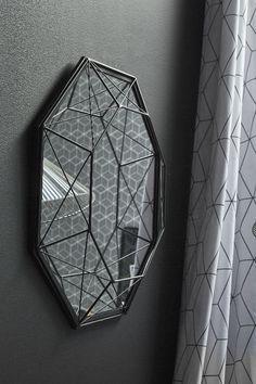 Les 62 Meilleures Images De Cadre Et Miroir Deco Miroir