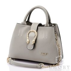 Price IDR 330.000 Measurement: Base 28 cm. Height 20cm. Weight 0.935 kg. Material Faux Togo leather. ORIGINAL Brand.  Chat us on Line : @ emorystyle