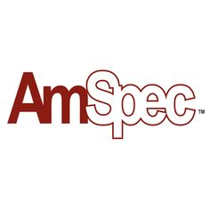 Get AmSpec on the App Store. See screenshots and ratings, and read customer reviews.