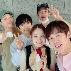 Korean Celebrities, Korean Actors, Korean Dramas, Call Maybe, Yoo Yeon Seok, Hidden Movie, Movie Of The Week, Weightlifting Fairy Kim Bok Joo, Medical Drama