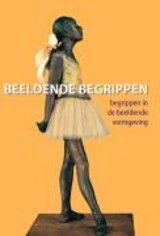 Beeldende begrippen - Bert Boermans