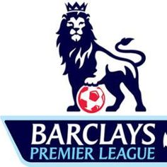 According to the statement, the English premiership may be broadcaster behind closed door. Manchester City, Manchester United, Barclay Premier League, English Premier League, Aston Villa, Burnley, Swansea, Crystal Palace, Newcastle