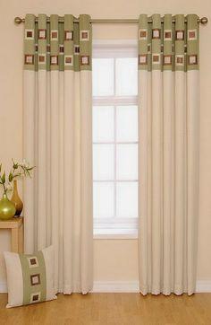 Desain interior gorden rumah minimalis pilihan 2014 | Gambar dan Foto Rumah Minimalis