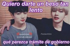 Bts Dancing, Freestyle Rap, Tumblr Love, Quote Aesthetic, Love Messages, Foto Bts, New Words, I Love Books, Bts Memes