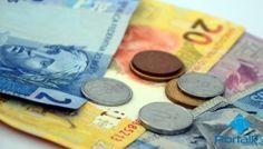 STN autoriza negociação de contrato de empréstimo do CAF em Taubaté A   Infotau Vale