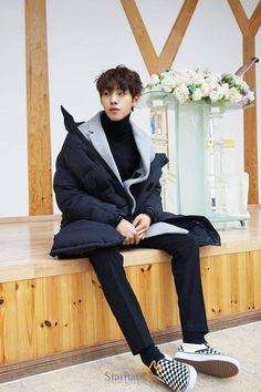 Kdrama, Queen Of The Ring, Romantic Doctor, Ahn Hyo Seop, Ikon Kpop, Seo Digital Marketing, Asian Boys, Korean Actors, Actors & Actresses