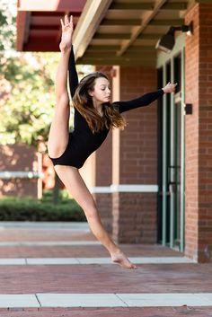 Dance Photo Shoot, Long Sleeve Leotard, Dance Poses, Action Poses, Dance Photography, Yoga Fitness, Bikinis, Contortionist, Beautiful Women