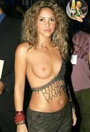 Think, that Nude real alicia keys amusing
