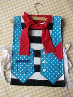 Dress up http://www.etsy.com/listing/115732133/kids-pirate-fancy-dress-costume