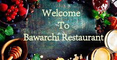 #restaurant #food #veg #udaipur
