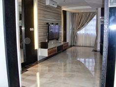 Mewah View  Luxurious Apartment Johor Bahru / Iskandar Living Room
