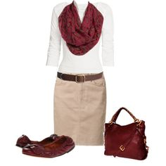 """""""Untitled #136"""" by candi-cane4 on Polyvore"""