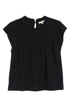 Looking for Madewell Lace Inset Superlight Jacquard Top ? Check out our picks for the Madewell Lace Inset Superlight Jacquard Top from the popular stores - all in one. Maternity Nursing Dress, Henley Tee, Wrap Cardigan, Lace Inset, Ladies Day, Madewell, Nordstrom, Tunic Tops, Clothes For Women