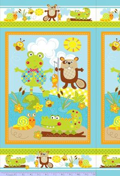 9656-0122, R37 Polka Dot Pond, Fabric Gallery, Marcus Fabrics