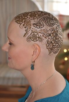 images of henna crowns - Google Search
