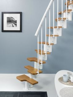 61 Fabulous Staircase Design Ideas For A Catchier Home   Are You Looking  For Creative And Catchy Staircase Design Ideas That Can Change Your Homeu0027s  Look And ...