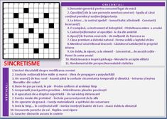Crossword, Ants, Scandal, Neutral, Puzzle, Blog, Vince Lombardi, Biology, Crossword Puzzles