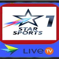 Watch Star Sports 1 TV Channel Live Streaming Watch Star Sports 1 Live Streaming on CricHD free live cricket streaming site. Star Sports Live Streaming, Free Live Cricket Streaming, Live Tv Streaming, Ipl Cricket Live, Star Sports Live Cricket, Watch Live Cricket Online, Tv Live Online, Colours Live Tv, Tv Online Streaming