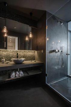 Kleines Bad - Welche Wandfarben wären passend?
