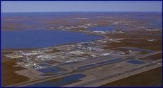 Deadhorse Information - Northern Alaska Prudhoe Bay, Places Ive Been, Places To Go, Alaska Tours, Moving To Alaska, Alaska The Last Frontier, Countries Of The World, Day Trips, Beautiful World