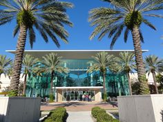 With nearly 150 shops, services and eateries, the 1.2 million square-foot Mall at Millenia offers a world-class shopping experience.