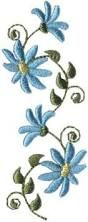 Search Results : Lindee G Embroidery, Designs & Education - Bordado à máquina Flower Embroidery Designs, Machine Embroidery Patterns, Silk Ribbon Embroidery, Crewel Embroidery, Cross Stitch Embroidery, Embroidery Ideas, Quilt Patterns, Embroidery Supplies, Embroidery Techniques
