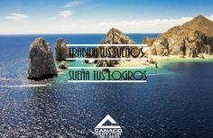 #Cabo #Frase #Canaco