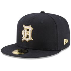 buy popular d1866 f8639 Detroit Tigers Hats - Tigers Hat - Snapback - Detroit Tigers Caps - Fitted  - Beanie - Visor