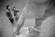 Moscow, 2012 (by Emil Gataullin)