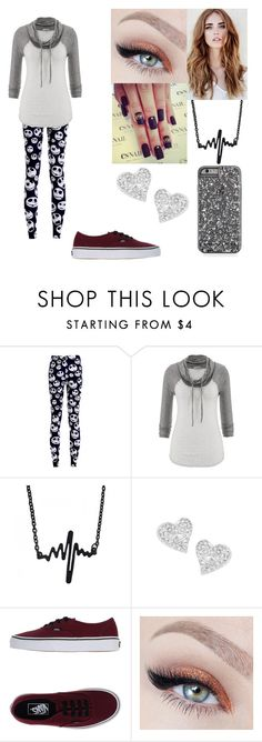 """""""27"""" by magconisbae12 on Polyvore featuring maurices, Vivienne Westwood, Vans, women's clothing, women's fashion, women, female, woman, misses and juniors"""