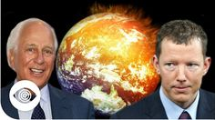 Exposing the Hidden Plan of Jacob Rothschild, Evelyn de Rothschild and their bloodline clan Another consequence of this was the transfer of land from the ownership of the state to a 'World Conservation Bank' (WCB), now operating under a different name, which was proposed by a Rothschild at the Fourth World Wilderness Conference in Colorado in 1987.     This was another aspect of the plan called Agenda 21 that aims to remove humans from most parts of the world, cull billions from the…