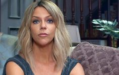Kaitlin Olson plays Mick Murphy in The Mick.