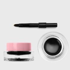 GET $50 NOW | Join RoseGal: Get YOUR $50 NOW!http://www.rosegal.com/make-up/long-wear-waterproof-gel-eyeliner-877302.html?seid=2275071rg877302