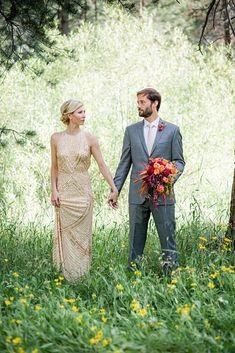 Best Lake Tahoe Wedding Style