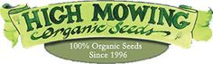 high_mowing_seeds