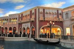 Find the best Outlet Malls in Las Vegas. Read the 10Best Las Vegas, , NV Outlet Malls reviews and view tourist Outlet Malls ratings.