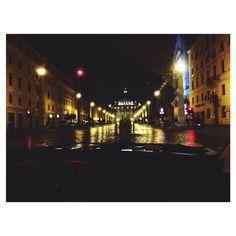 Road 2 San Pietro