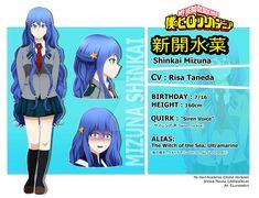 Fantasy Story, Hero Academia Characters, Character Ideas, Boku No Hero Academia, Naruto, Oc, Witch, Cosplay, Deviantart