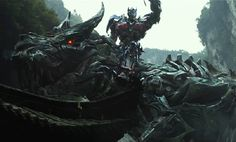 I don't care if this movie is going to suck or not, Optimus Prime is riding a Dinobot in the latest Transformers 4 trailer, and it's all that matters to me right now. [Michael Bay Dot Com] Transformers 4, Transformers Collection, 22 Jump Street, Age, Giant Bomb, Michael Bay, Animation, Optimus Prime, Movies And Tv Shows