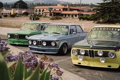 Look at these funny faces and stay tuned for a new episode coming tonight. Bmw 2002, 135i, Bmw Love, Bmw Classic, Vroom Vroom, Funny Faces, Stay Tuned, Cars, Instagram