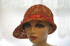 Hat Accessories Shop Bridget Early
