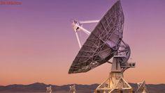 Telecom y energía se suben al ring del TLCAN 2.0