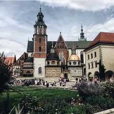 Discover the most Instagrammable places in Warsaw and Krakow. Transform your feed with this list of the best photo locations. The number one place is.. Visit Poland, Instagram Worthy, Krakow, Photo Location, Warsaw, Cool Photos, Travel Photography, Building, Number