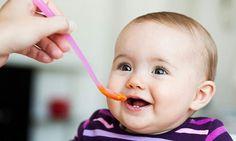 Vua dinh dưỡng phô mai: Cảnh báo mẹ!