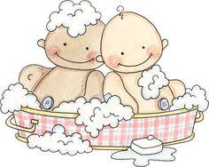 4shared - Ver todas las imágenes de la carpeta Baby & Kids